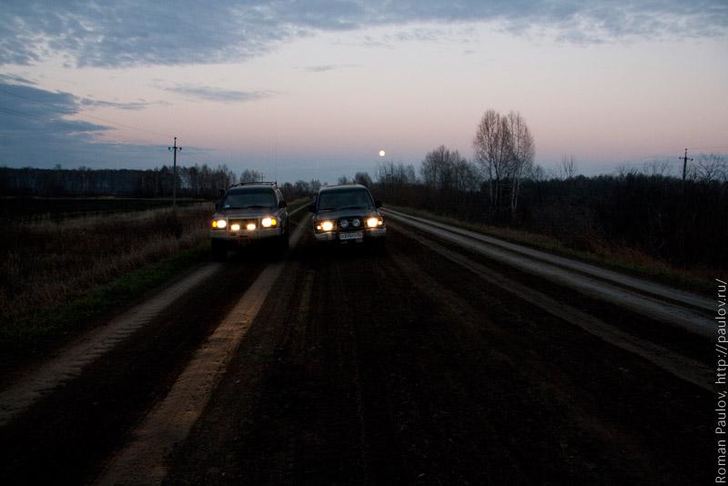 Осиновский Чикман Новосибирская область