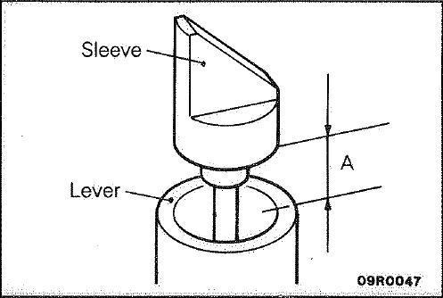 manual_001