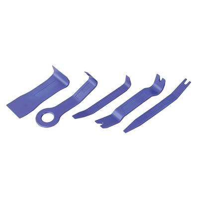 Инструмент для вскрытия корпусов телефонов и ноутбуков