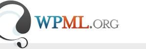 Прощай WPML