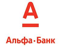 Небольшой факап с Альфа-Кликом Альфа Банка