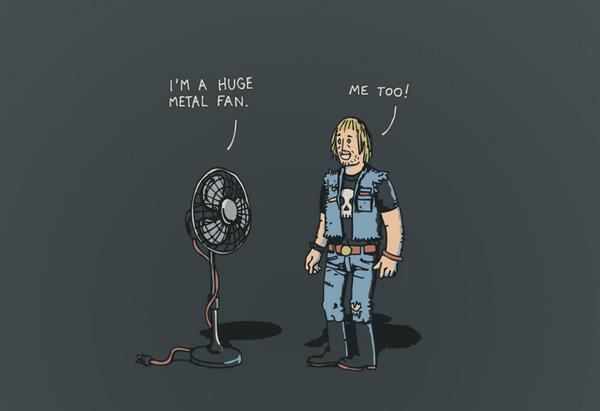 iam_a_huge_metal_fan