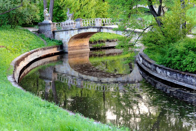 Павловск 2010