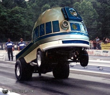 R2D2 авто