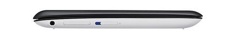 Samsung Sliding PC 7 Series