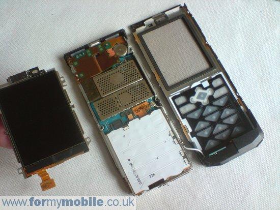 Nokia 7900 Prism (6)