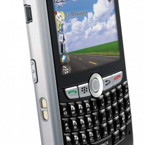 Как разобрать телефон BlackBerry 8800