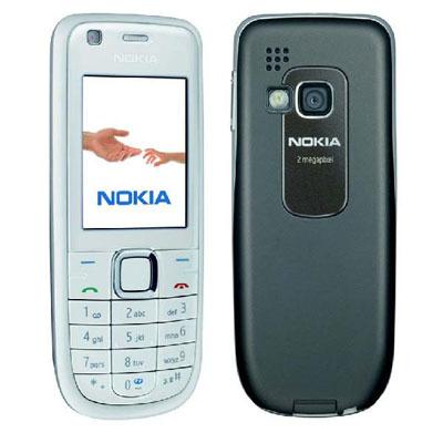 Nokia 3120 Classic (1)