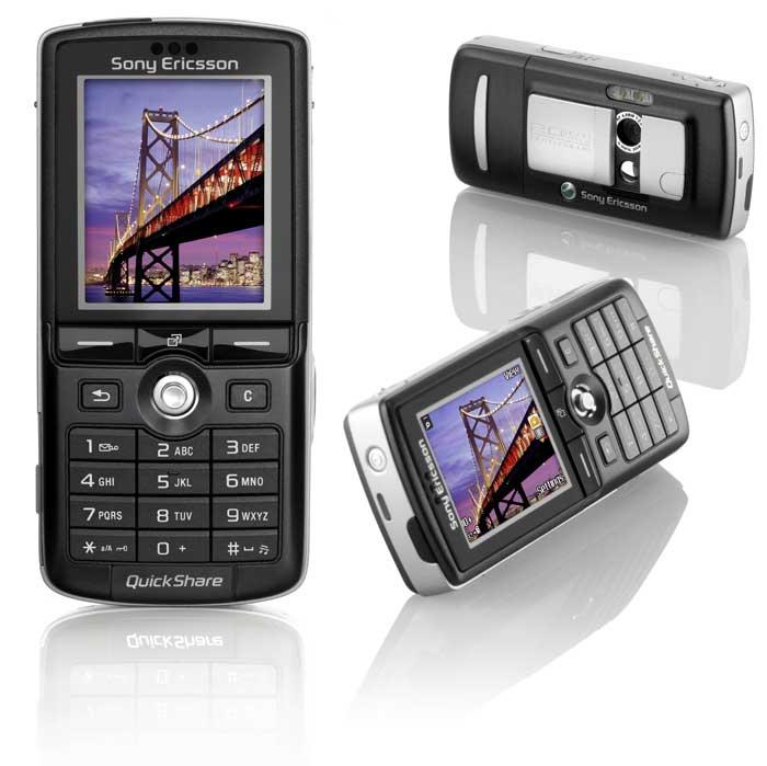 Игровые автоматы для телефона k750i пробки крышки игровые автоматы