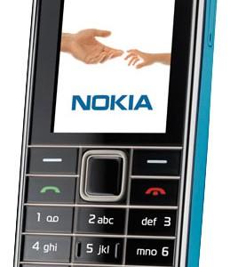 Как разобрать телефон Nokia 3500 classic