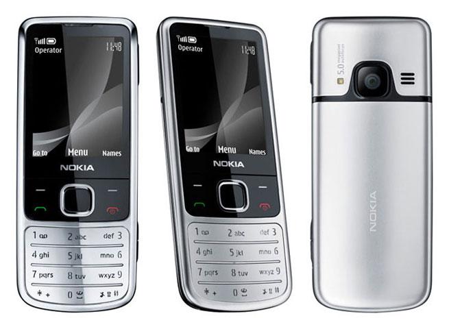 Игры на телефон нокиа 610 Nokia Lumia
