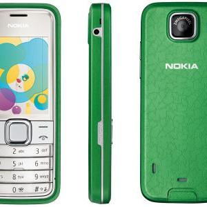 Как разобрать телефон Nokia 7310 Supernova (1)