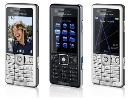 Как разобрать телефон Sony Ericsson C510   Блогофолио ...: http://paulov.ru/disassembly/kak-razobrat-telefon-sony-ericsson-c510/