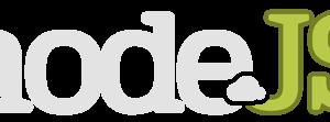 Установка актуальной версии Node.JS на сервер с FreeBSD