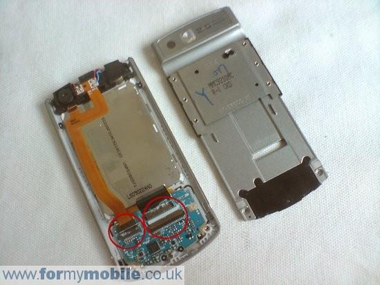 телефон Samsung S3500 (9)