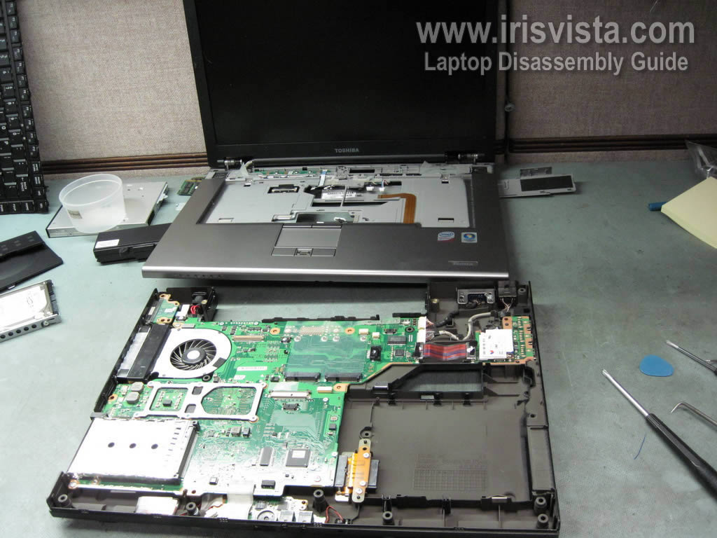 laptop-disassembly-18