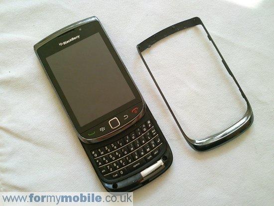 Flash file for blackberry 9810 yogalivin.