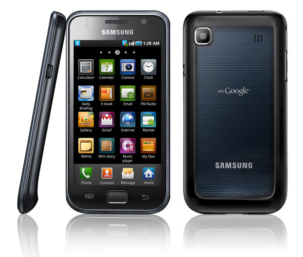 Samsung-I9000-Galaxy-S