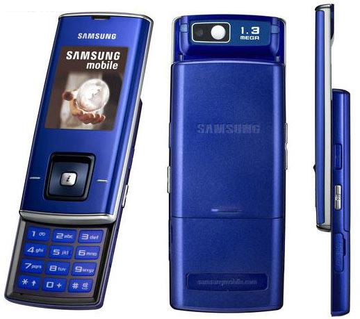 Как разобрать телефон Samsung J600 (1)