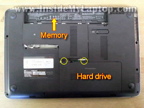 disassemble-laptop-03