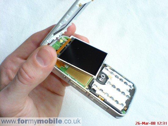 Телефоны samsung е590 обзор oneplus two 4pda