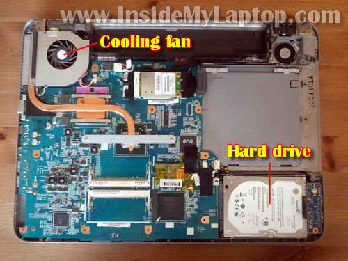 laptop-disassembly-15