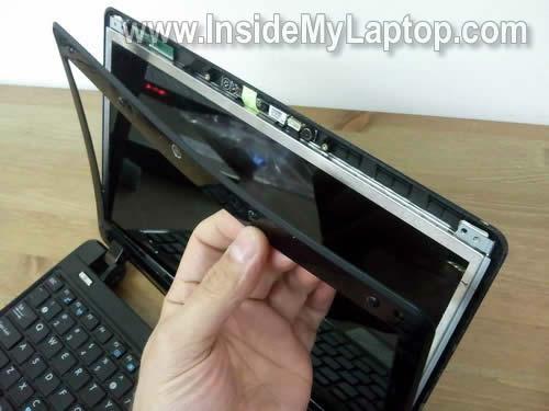 replace-damaged-laptop-screen-05
