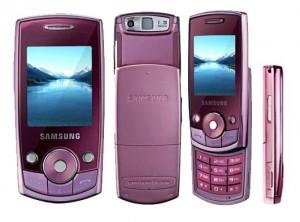 Как разобрать телефон Samsung J700 для замены дисплея или корпуса