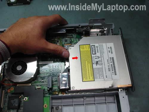 Sony vaio rescue data not working
