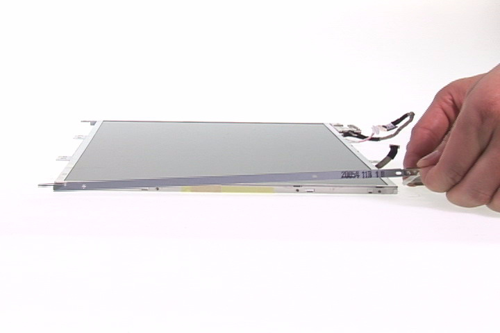 Drivers for Acer Aspire 5600 CCD