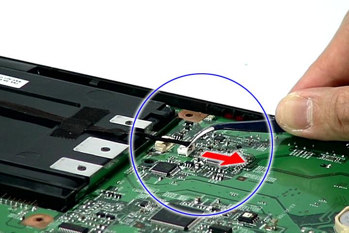Драйвер Для Камеры На Ноутбуке Acer