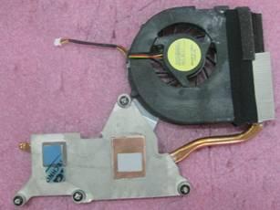 Как разобрать ноутбук Acer Aspire 5738G/5738ZG/5738Z/5738/5338, Aspire 5536/5536G/5236 (79)