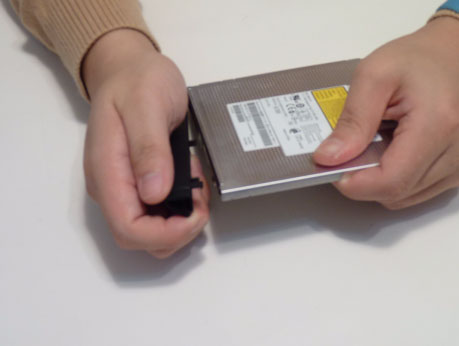 Как разобрать ноутбук Acer Aspire 5741/5741G (13)