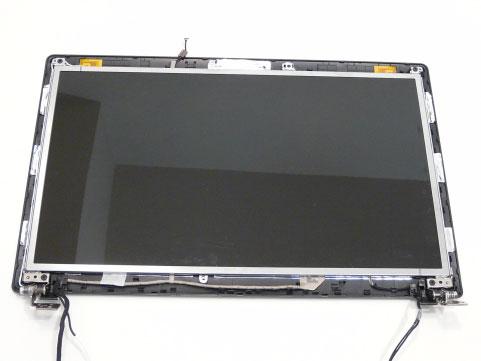Как разобрать ноутбук Acer Aspire 5741/5741G (129)