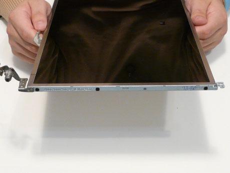 Как разобрать ноутбук Acer Aspire 5741/5741G (134)