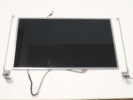Как разобрать ноутбук Acer Aspire 5741/5741G (137)