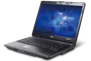 Как разобрать ноутбук Acer TravelMate 5520/5520G/5220/5220G (1)