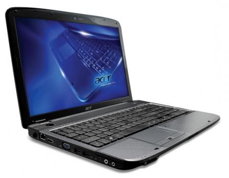 Как разобрать ноутбук Acer Aspire 5738DG/5738DZG,  Aspire 5542G/5542/5242, Aspire 5738G/5738ZG/5738Z/5738/5338, Aspire 5536/5536G/5236
