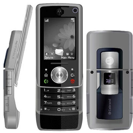 Как разобрать телефон Motorola RIZR Z10