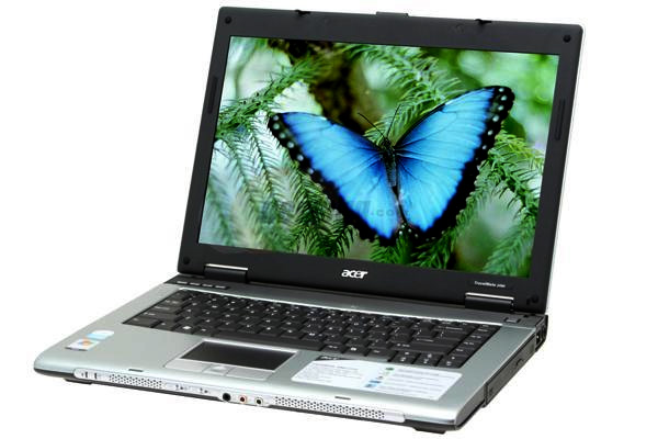 Acer TravelMate 5600 Driver for Windows