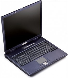 Как разобрать ноутбук Asus L3800 (Asus L3C)