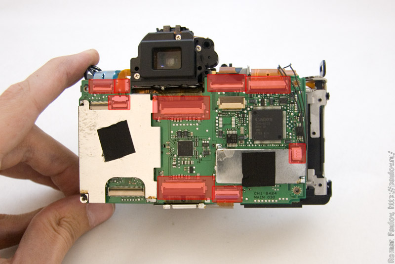 how_to_disassembly_canon_400d_20