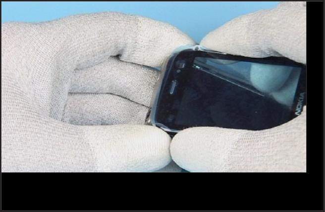 Return to Как разобрать телефон Nokia N78 для замены дисплея. Вопросы по р
