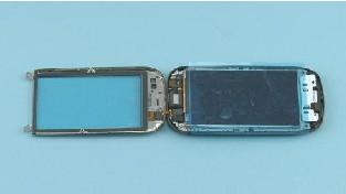 Как разобрать телефон Nokia C7-00 (13)