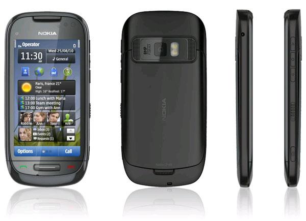 Nokia с7 замена камеры видеокамера panasonic hc x900 отзывы - ремонт в Москве