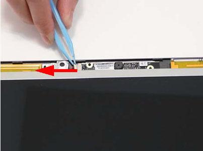 Как разобрать ноутбук Packard Bell dot s (103)