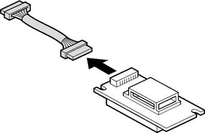 Как разобрать ноутбук Lenovo IdeaPad S9e/S10e/S10 (57)