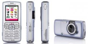 Как разобрать телефон Sony Ericsson D750i/K758c/W800/W700