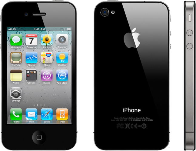 Популярный телефон для молодежи thumbnail