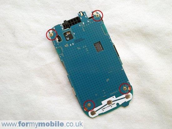 Galaxy Mini S5570 (8)